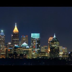 What is the best hotel in Atlanta ga? Top 3 best Atlanta hotels as voted by travelers