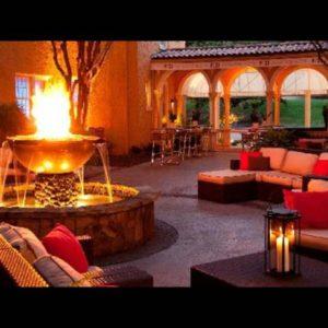 atlanta ga hotels