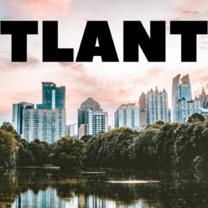 Best Free & Cheap Things to Do in Atlanta (Travel Guide)