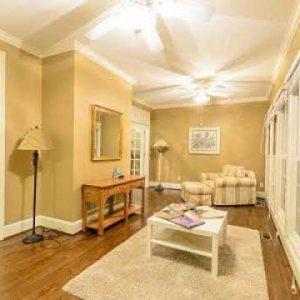 Five-Bedroom Atlanta Holiday home - Conyers (Georgia) - United States