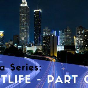 Things to Do in Atlanta | Nightlife in Atlanta | Part One